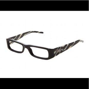 D&G 1135 Eyeglasses